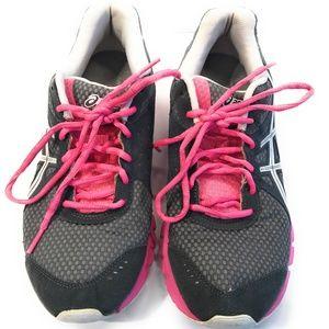 ASICS RUSH33 Woman Running Shoes SZ 10